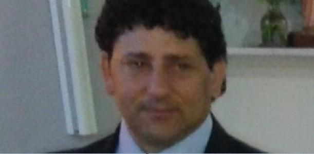 Vigilante ucciso a Napoli, amarezza dei familiari: killer in permesso festeggia i 18 anni