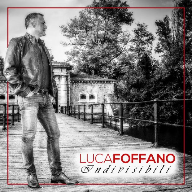 """Venerdì 9 Marzo, Luca Foffano presenta """"Indivisibili"""""""