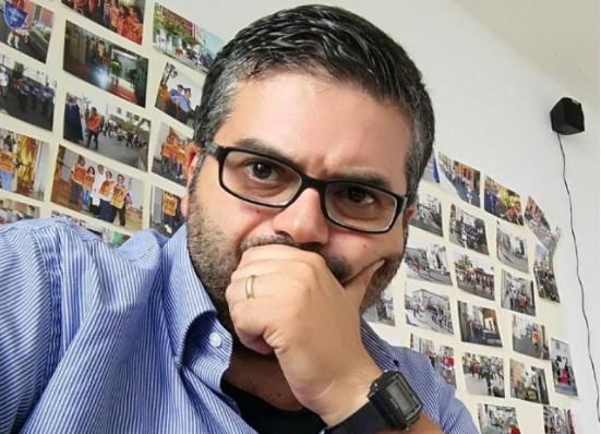 Editoria, con Migrangels nasce la rivista online sull'integrazione