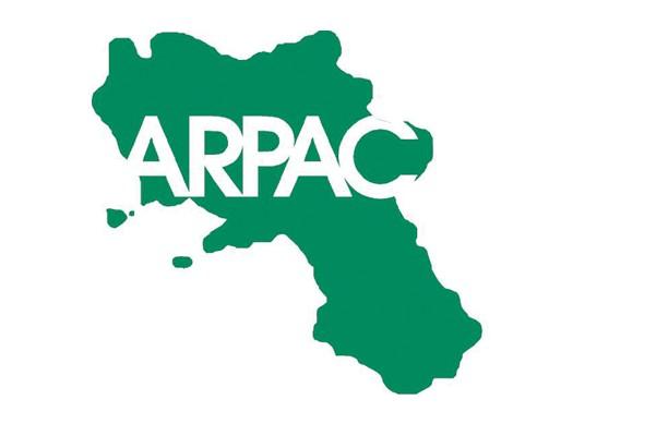 Campania, Muscarà e Vaccaro (M5s): Arpac non è attendibile