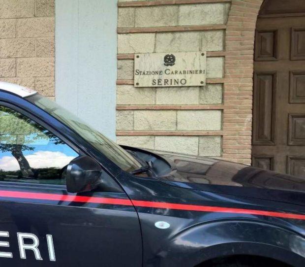 Napoli, controlli a tappeto a Scampia: sequestrati armi e droga