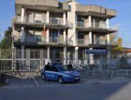 Telese Terme, la polizia ritrova il dodicenne scomparso