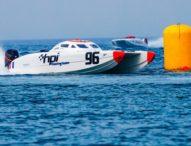 Mondiale X-Cat, parte bene Hi-Performance Italia