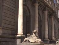 Coronavirus: Napoli, esami e corsi online alla Federico II