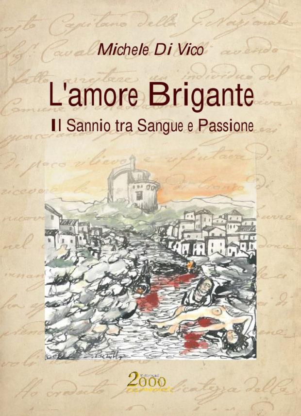Sannio: briganti, amore e passione