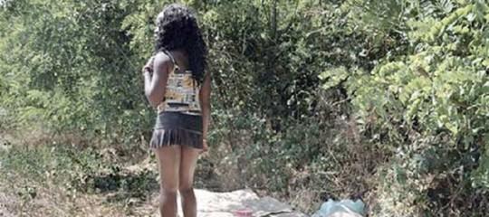 Napoli, scoperta rete sfruttatori di donne migranti