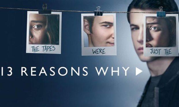13 Reasons Why,  non sentivamo il bisogno di una seconda stagione