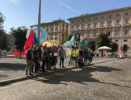 Napoli: Net Service sarà liquidata, 92 operai assunti in Abc