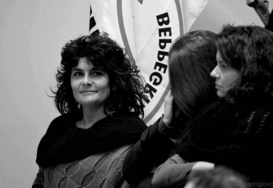 """M5S: Nugnes, De Falco rischiano l'espulsione, la senatrice """"attratta"""" da demA"""
