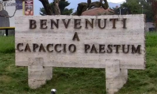 Capaccio Paestum, finanziato progetto per costruzione asilo nido comunale