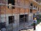 Napoli, blitz carabinieri nei cantieri edili: denunciate 9 per violazione norme sicurezza