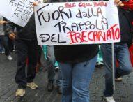 Decreto dignità funziona, aumentano contratti stabili: Invece, il Pd non lo vuole!