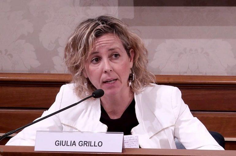 """Sindacato Specialisti in Medicina Legale: """"Con il Ministro Grilli è un ottimo inizio"""""""