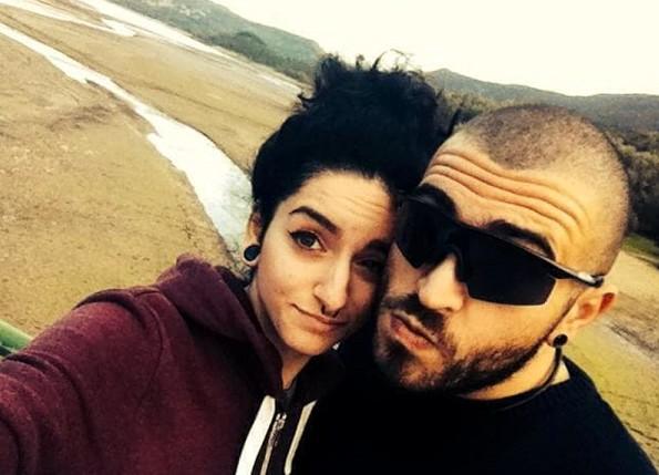 Contromano sulla tangenziale di Napoli, pena dimezzata al dj che provocò 2 morti