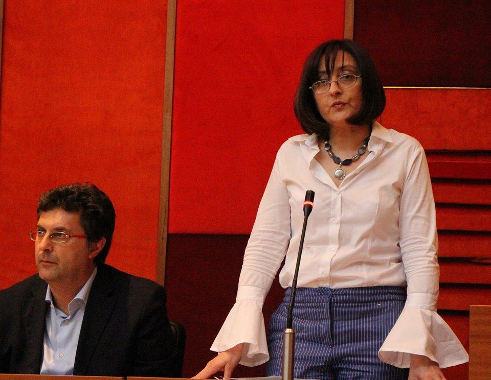 Coronavirus, Napoli:  M5s chiede a de Magistris istituzione Banco alimentare