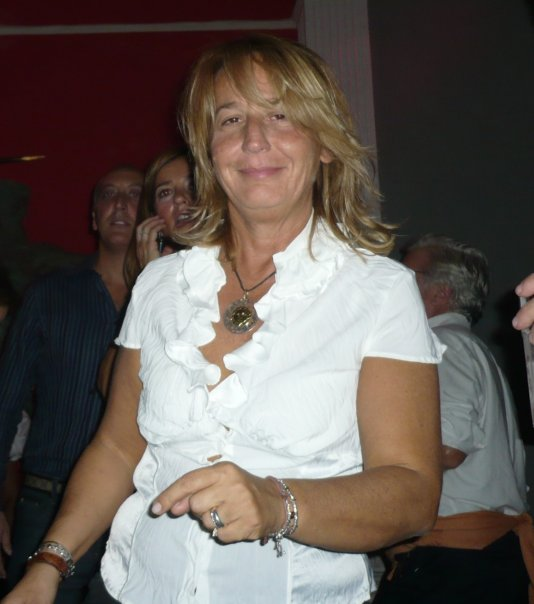 Incarico di prestigio per l'avvocata penalista Anna Maria Ziccardi