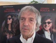 Addio Carlo Vanzina, re della commedia italiana
