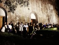 Musei, Castello di Baia celebra l'archeologia subacquea