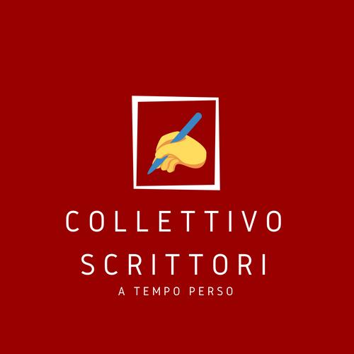 Conversazione con il Collettivo Scrittori a Tempo Perso