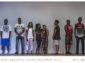 Napoli onora Nelson Mandela e Miriam Makeba