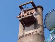 Piloni ex funivia Cavalleggeri d'Aosta, l'arroganza della Mostra d'Oltremare