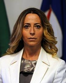Campania: ecco il bando per il servizio civile, coinvolti 3500 giovani
