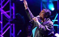 Addio Aretha Franklin, la regina del soul