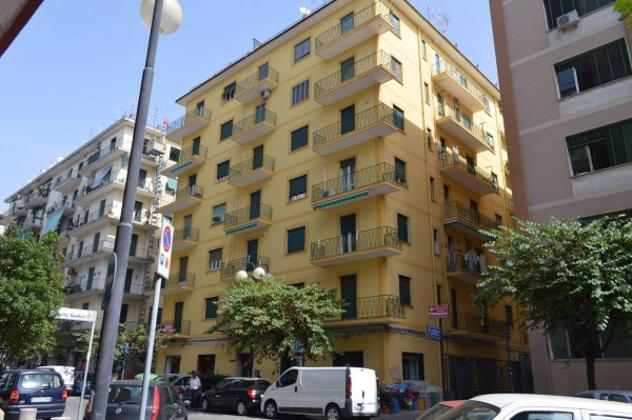 Salerno: aggredito ragazzo convertito all'Islam