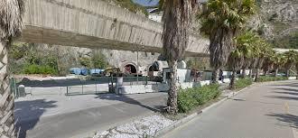 Salerno: la maggioranza fa il punto sulla situazione del Viadotto Gatto