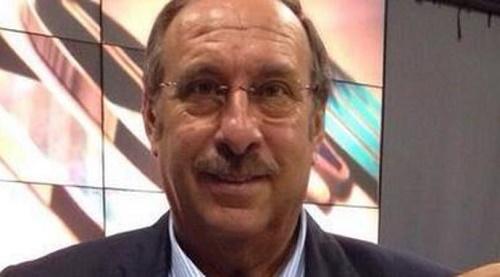 Salernitana: E' morto l'ex allenatore Mario Facco