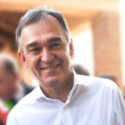 """Crollo Ponte, governatore Toscana: """"sinistra fai la sinistra, appoggia nazionalizzazioni"""""""