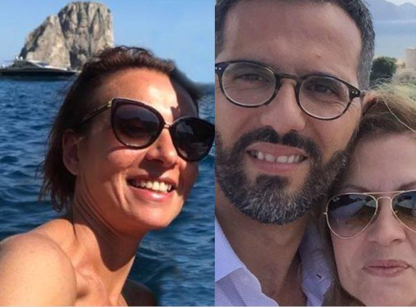 Tragedia del Pollino, 10 morti: 3 sono napoletani