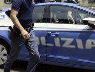 Benevento: maltrattava la moglie, uomo in carcere per tentato omicidio
