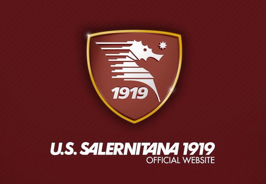 In vendita i biglietti per Lecce – Salernitana