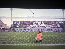 Calcio Serie B: anticipi e posticipi di campionato