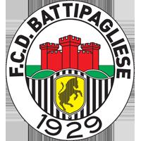 Battipagliese: nuovo servizio security allo stadio Pastena