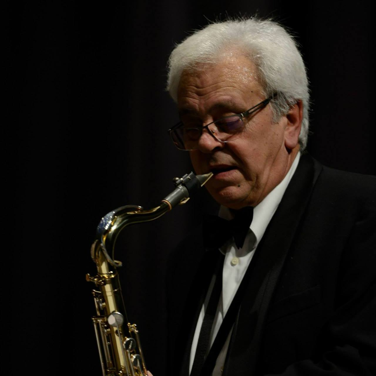 Pisciotta: per la XVI edizione dei concerti del lunedì di scena la Big Band Swingtime