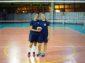 """Salerno Guiscards, due colpi """"al centro"""": ecco Rosita Sabato e Francesca De Matteo"""
