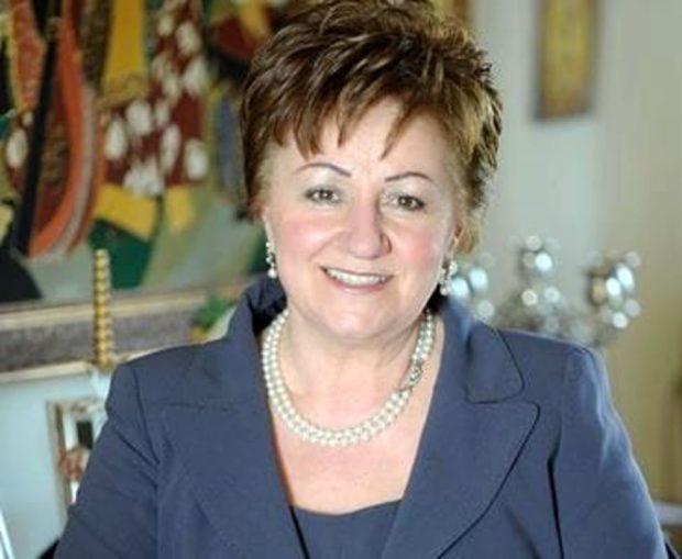 Salerno: il sindaco all'inaugurazione dell'anno scolastico del Vicinanza