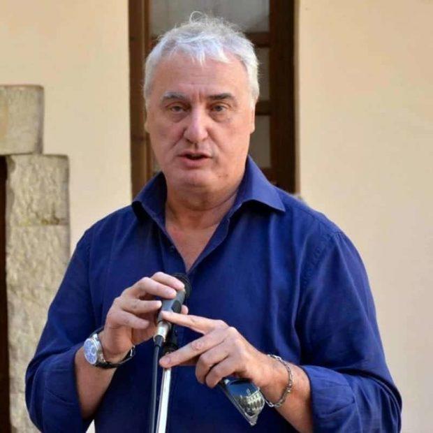 Baronissi: Valiante resta sindaco fino alla scadenza del mandato