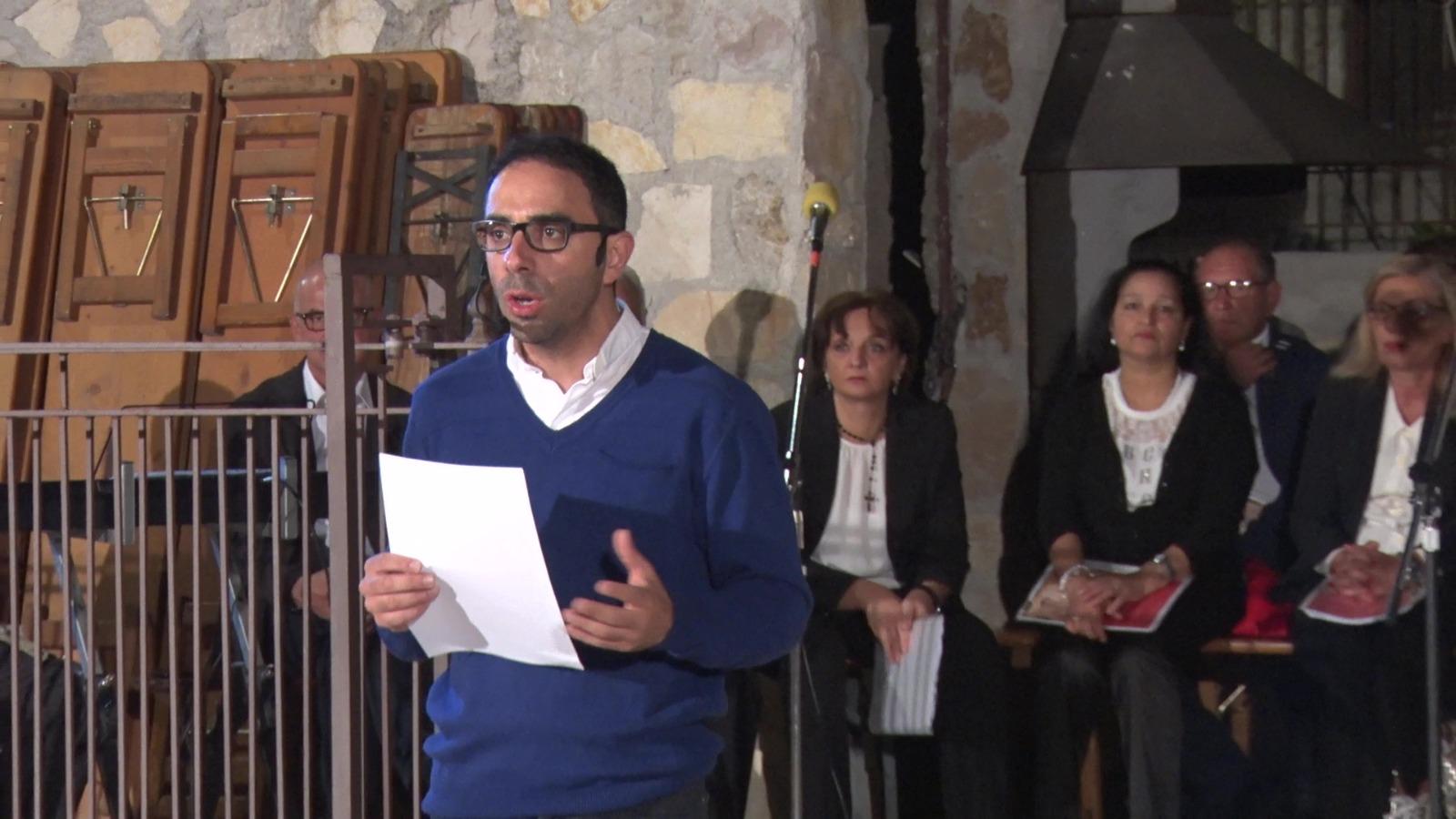 """""""Le Confessioni"""" di Sant'Agostino in 9 incontri mensili a San Gregorio Magno"""