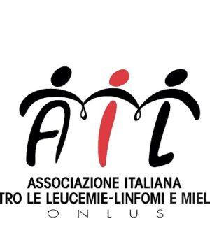 Salerno: partono i corsi di formazione dell'Ail