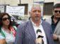 """Campania, Fit Cisl: """"Regione accoglie nostre richieste sul contratto di servizio"""""""