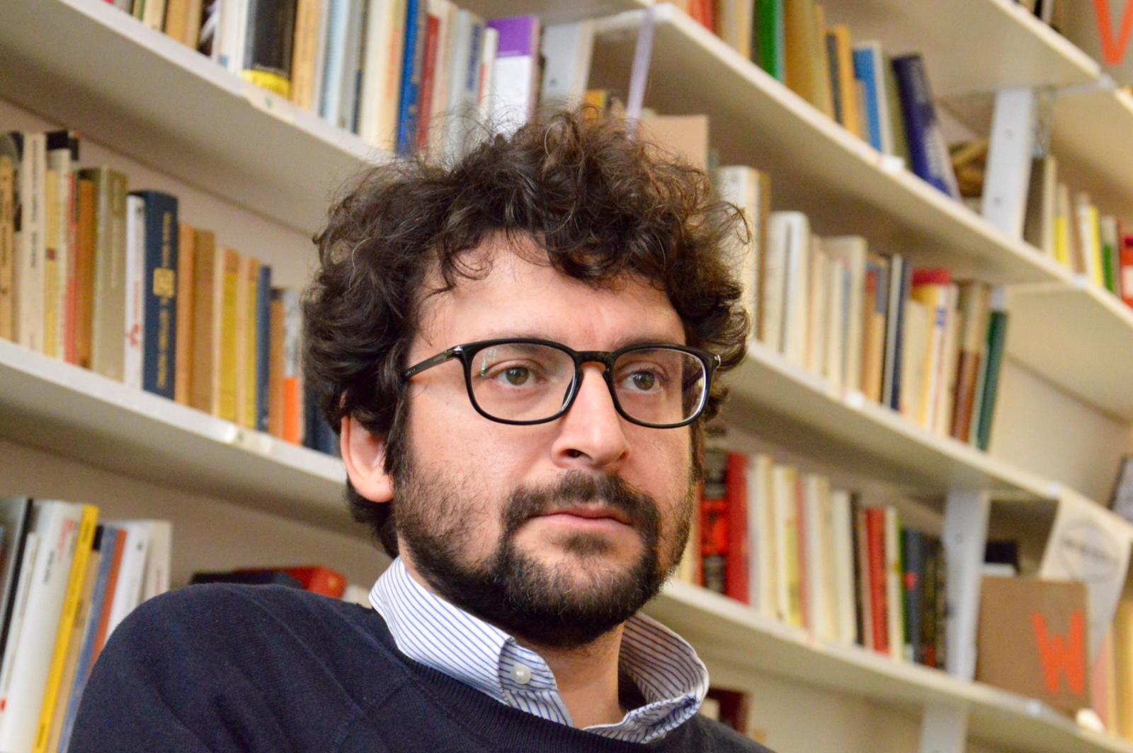 Napoli:  la rassegna della lettura in Biblioteca, la memoria della Comunità