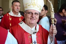Salerno: Taglio del nastro per l'Oratorio San Gabriele e Santa Chiara