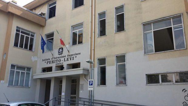 Il Liceo Classico di Eboli eccellenza scolastica della provincia di Salerno