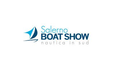Nuovi appuntamenti al Salerno Boat Show
