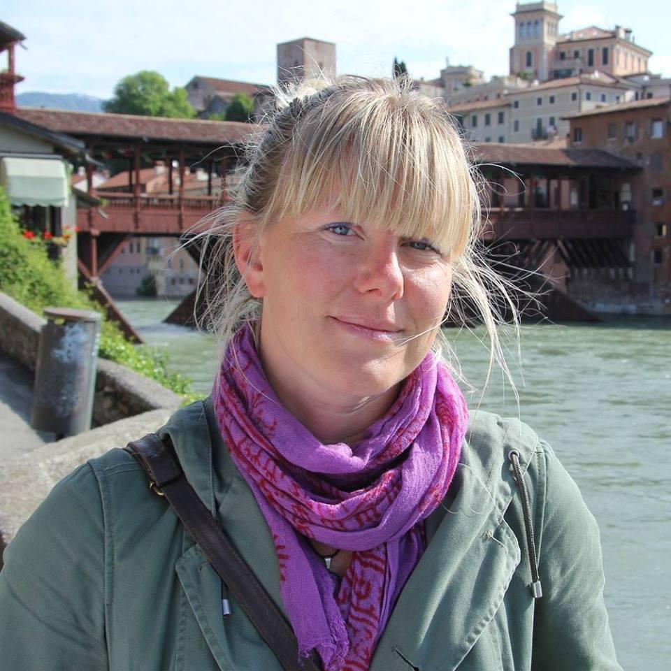 """Tap, Sara Cunial (M5S): """"non ci sono penali, Italia non firmò trattato"""""""