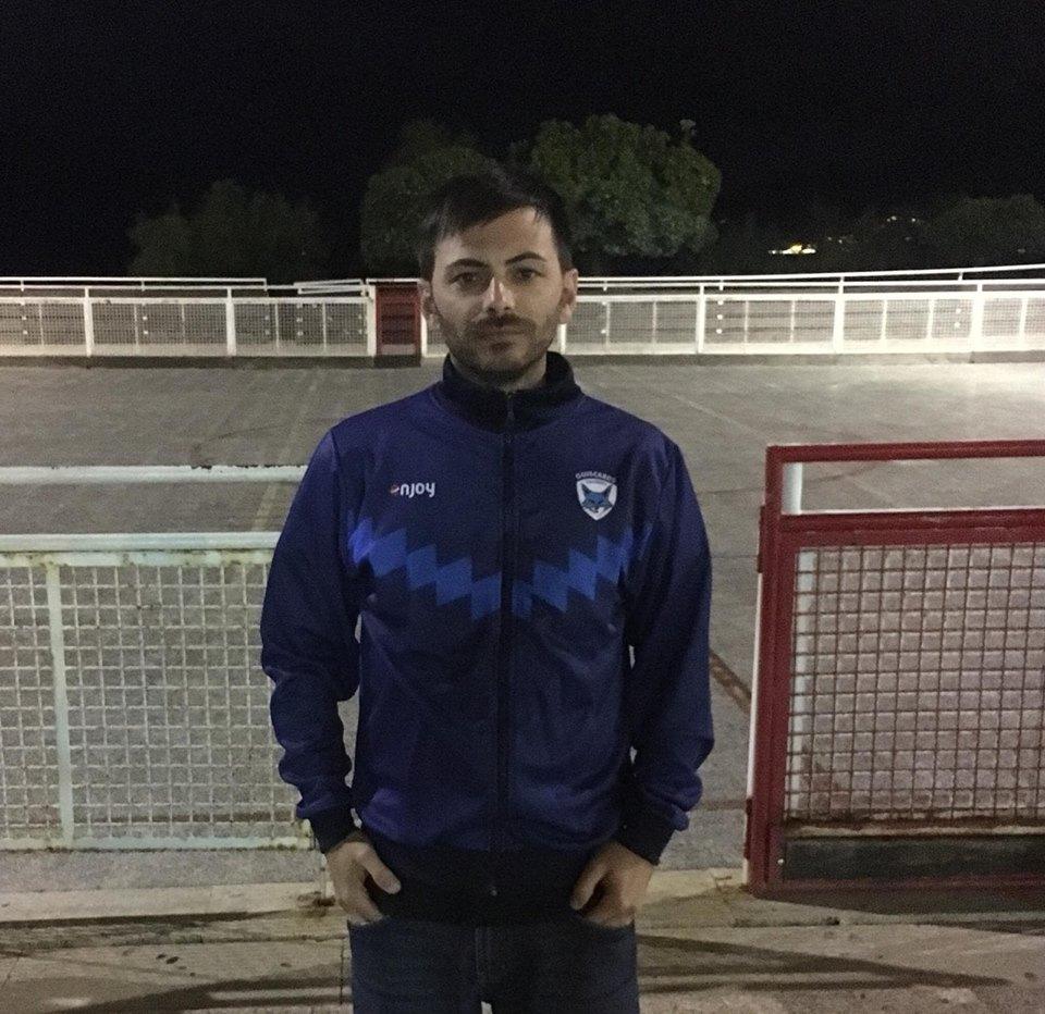 Nella famiglia della Polisportiva Salerno Guiscards entra a far parte anche il pattinaggio