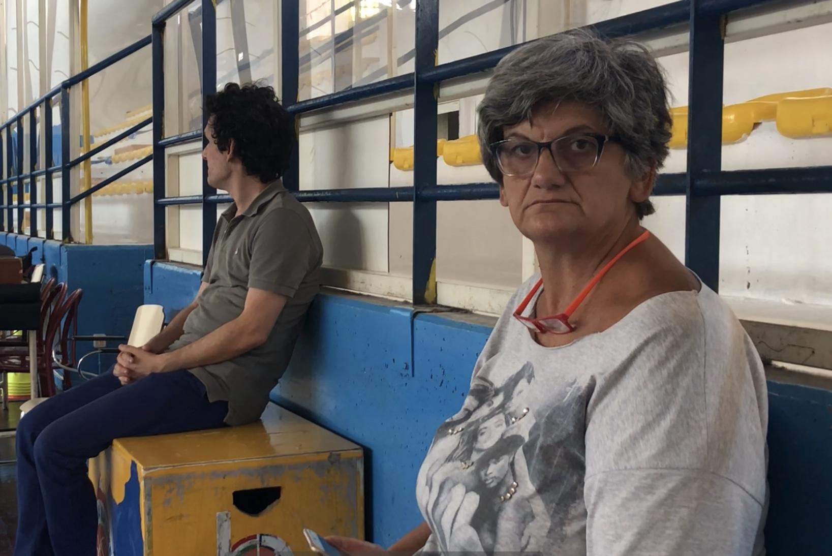 La Banca Stabiese sfida la Todis Salerno Basket '92